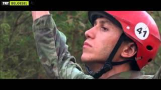 Özel Tim - 23. Bölüm Fragman - TRT Belgesel