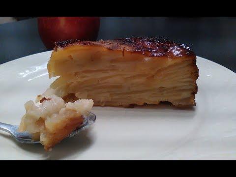 dessert-aux-pommes-très-pomme
