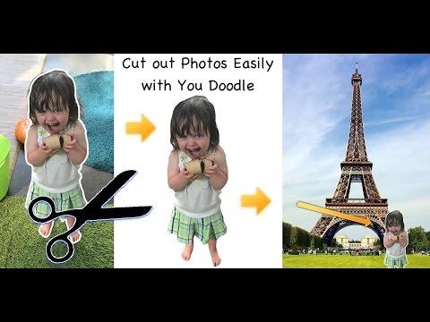 Add more photo editors iphone