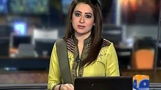 most funny pakistani media reporter slapped by lady latest video