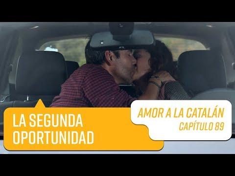Capítulo 89 | Amor A La Catalán