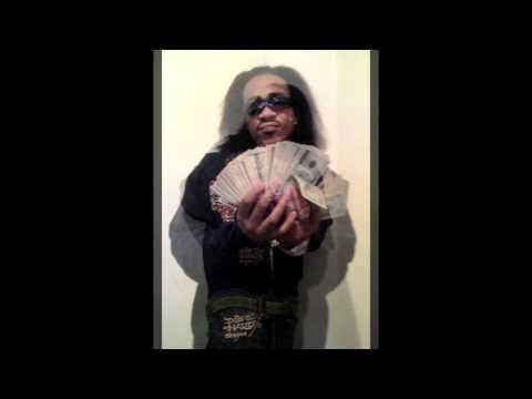 Million Dollar Baby [NoDJ]