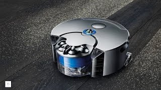 Top 5 Best Robot Vacuum Cleaner In 2020