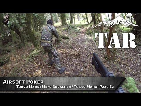poker 2 pair vs 3 of a kind movie