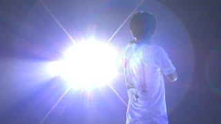 2014/07/20 京セラドーム大阪.