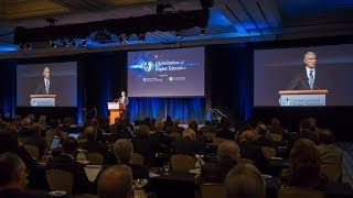 Globalization of Higher Education Conference | Recap