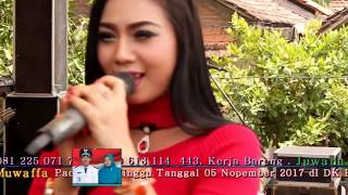THE BEST ACHA KUMALA PART 1