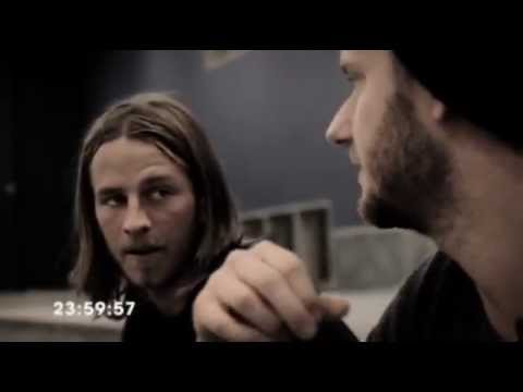 Riley Hawk