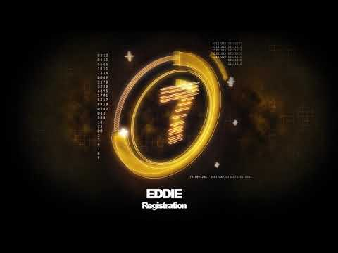 EDDIE - Registration