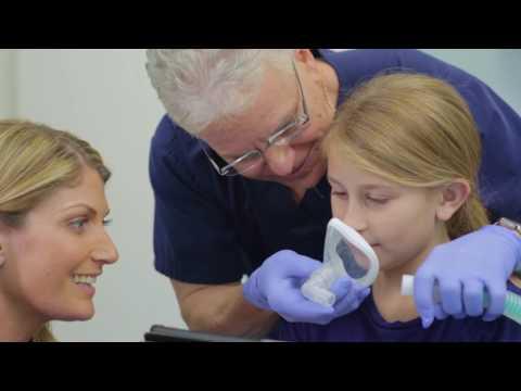 Pediatric Dental Anesthesia Associates | Parent Consent Video | FINAL HD