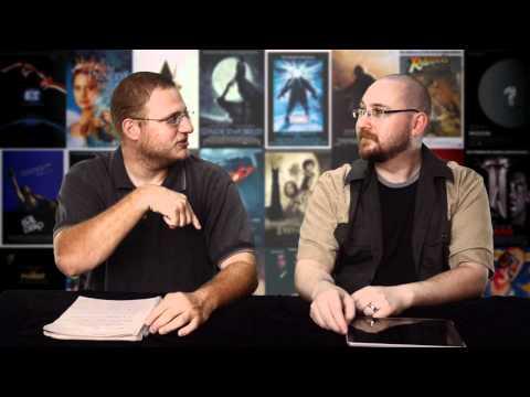 Duel Review #69 - Three Amigos
