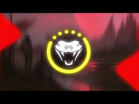 Bones Noze - Lonely (Knutzy Remix)