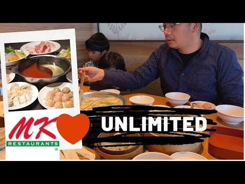 shabu shabu /eat all you can Mk restaurant /Japan Mk Restaurant/filipino fam living in japan