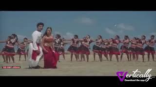 Kannama kannama meenu vanga polama tamil whatsapp status love song.