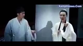 Приколы: Японский театр.