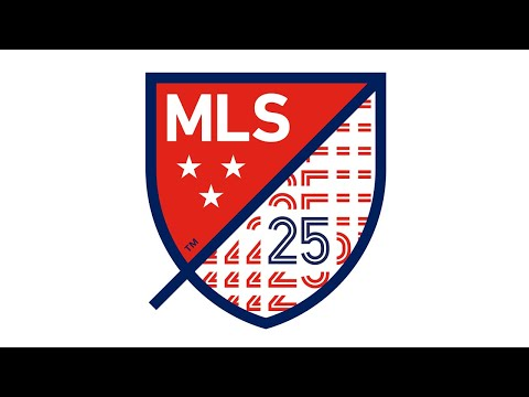 Fc Dallas Youth Players Using Hickory