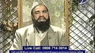 Dil Dariya Samundaron Doonge{Kalaam-e-Bahoo} & Others - Qari Samundar Khan