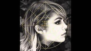 La petite Mort - Coeur de Pirate (Album Blonde 2011)