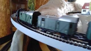Железная дорога Пико(, 2016-10-01T07:50:53.000Z)