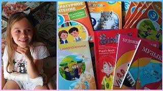 Сколько стоит учебник в Казахстане Сколько мы платит за учебу Бесплатное образование миф или правда?