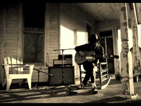 Jack White - Sittin' on top of the world