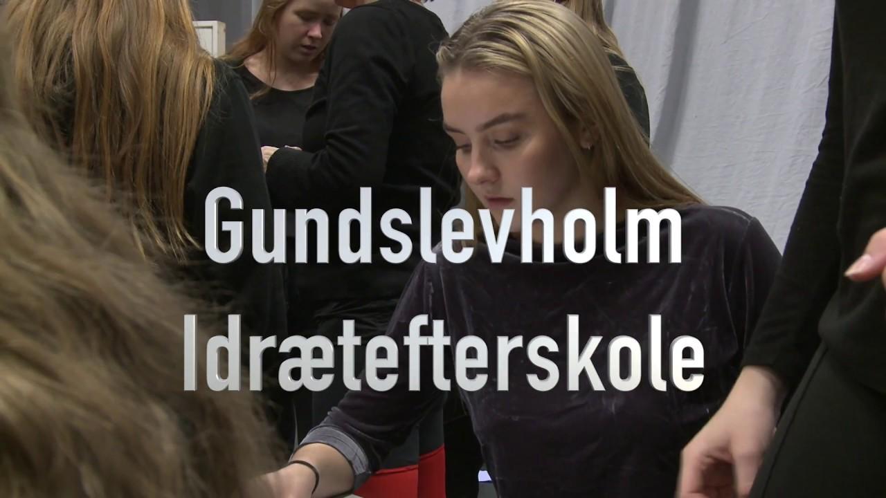 Escort Message paradis biograf Århus
