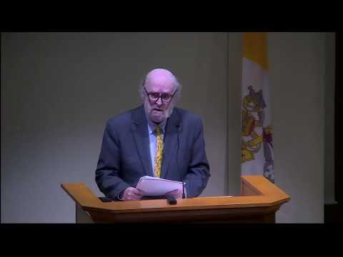 Theology And Mysticism | David Tracy