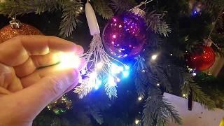 John Lewis Glasgow Christmas stuff 2019.