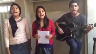 FAROL - Canção, Louvor e Melodia