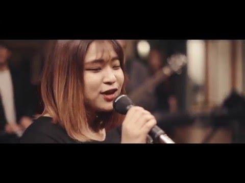 이지은Jieun Lee  Bang Bang Cover PactMusic