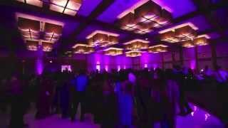 Dallas Indian Weddings -DJ LG -(972) 957-7072 | Desi DJ Dallas | Indian DJ Dallas