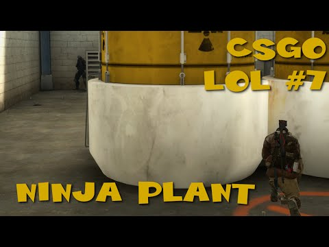 how to connect matchmaking server in cs go