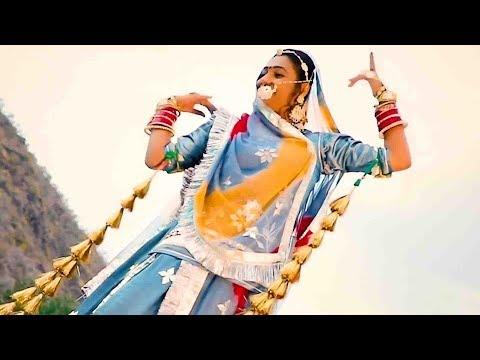 Twinkle Vaishnav के ये गाने सुन कर आपको दूसरा गाना देखना मन नहीं करेगा | Nonstop Marwadi Vivah Song