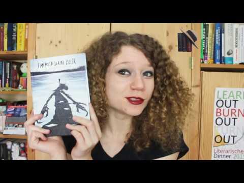 Auf einer DVD mit Laura Fraser, Christopher Llyod und Max Records...