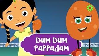 Latest Hindi Trailer