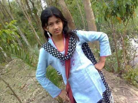 Bangladesh Song YouTube