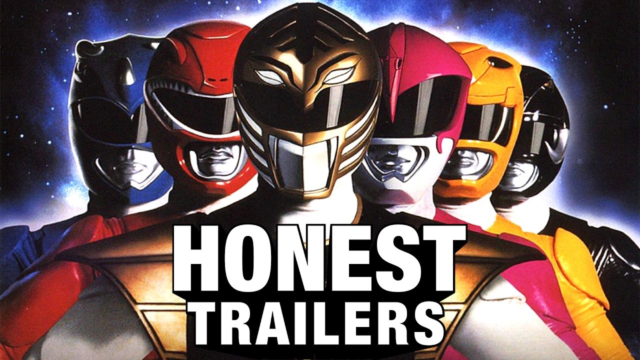 honest-trailers-mighty-morphin-power-rangers-the-movie