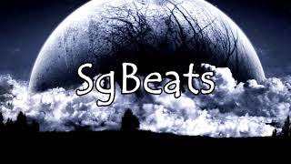 Dark Voice Hard Trap Instrumental Hip Hop Rap Beat FREE BEAT
