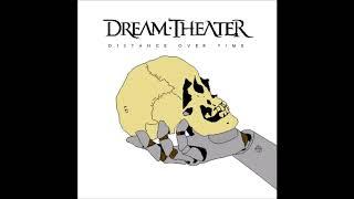 Dream Theater - Pale Blue Dot - 8-Bit NES-style remix