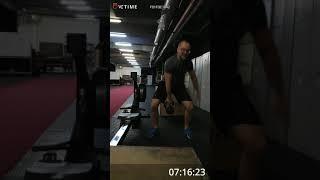 Athens throwdown wod1 scaled Sokolov