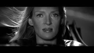 Nancy Sinatra - Bang Bang (My baby Shot Me Down) - Kill Bill: Vol. 1   Top Soundtracks