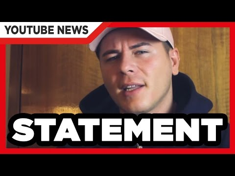 Leon Machère: Die Aufklärung | Alles Fake News? | Statement - HerrNewstime
