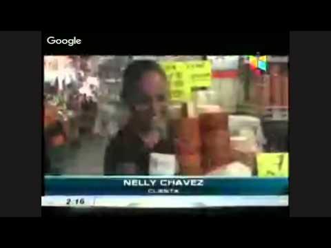 RTG Noticias - Noticiero Vespertino con Irving Avila 16 de Septiembre de 2015