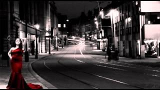 Bring it-Flingstress feat Judah Akeem (The Diplomats instrumental)