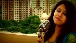 Video Sinhala  Songs copy-or similar parts- Part 1. සිංහල කොපි ගීත හෝ සමාන ගීත කොටස් download MP3, 3GP, MP4, WEBM, AVI, FLV Juni 2018