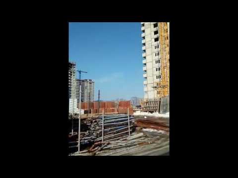 Министерство строительства, архитектуры и ЖКХ Республики