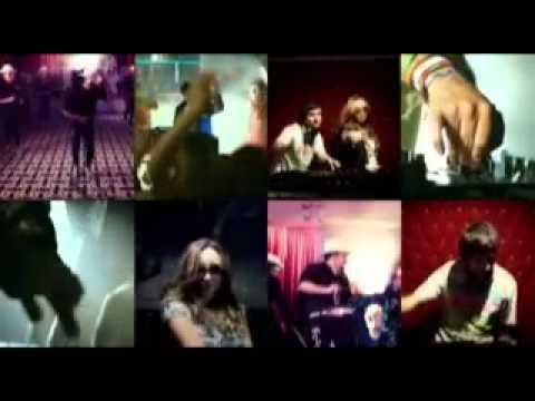 Dj Jesus Baez Video Producer 3Ball Mty   Intentalo Me Prende Latin Dutch Ray RiveraDEMO