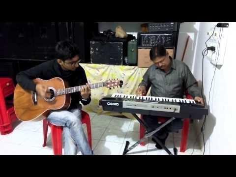 Shrinathji Instrumental