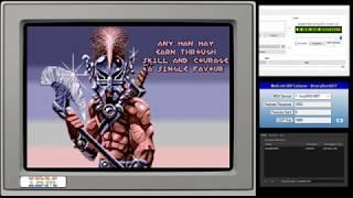 Download Game Intro Tie Fighter Hybrid Sound Emulation