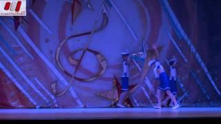 Австрия по-русски. Концерт в Вене. Конкурс Фестиваль(, 2011-08-19T18:04:50.000Z)